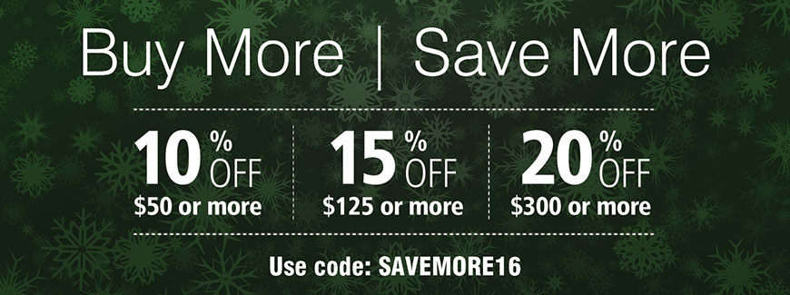 Thermoworks coupon code