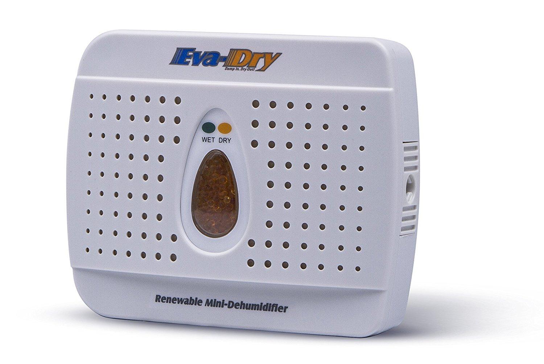 eva dry e-333