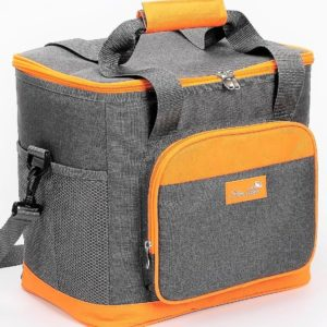 24 / 36 Can Cooler Bag