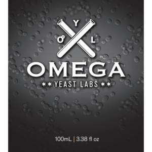 omega labs steroids for sale