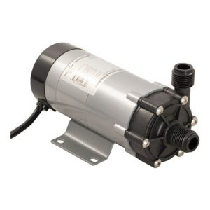 Keg King MKII High Temp Magnetic Drive Pump
