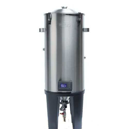 The Grainfather Conical Fermenter - Pro Edition