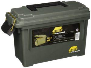 Plano 1312 Ammo Box
