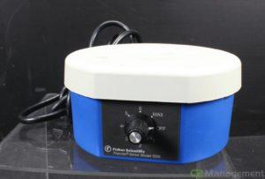 Fisher Scientific 120S Thermix Stirrer