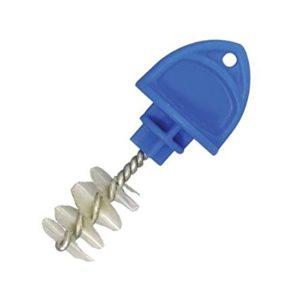 faucet hygiene plug