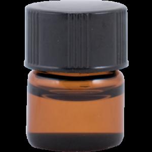 distilled hop oil