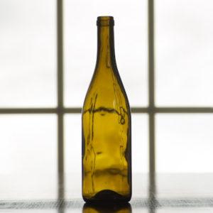 wine bottle deal