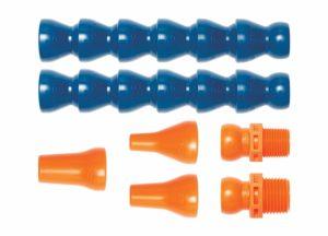 Loc-Line Coolant Hose