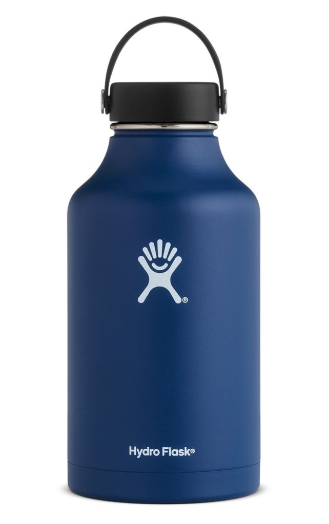 Hydro Flask 25 Off And Free Shipping For Black Friday