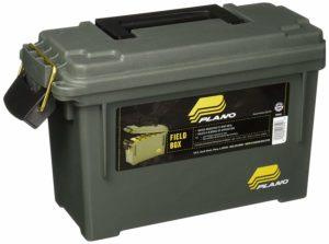 Plano 131250 1312 Ammo Box