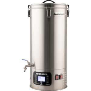 Robobrew V3 All Grain Brewing System - 35L/9.25G AG470A