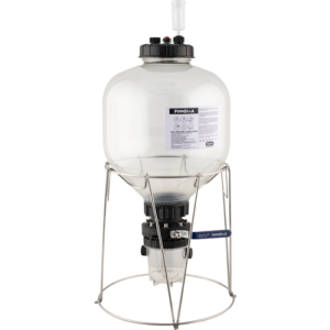 FermZilla Conical Fermenter - 7.1 gal. / 27 L FE110