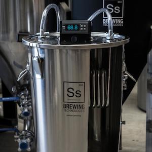 Brew Bucket FTSs - Fermentation Temperature Stabilization System