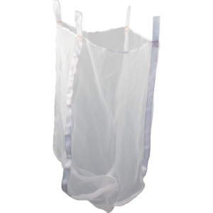 Mesh Grain Bag - 31.5 in. x 19.7 in. BAG29