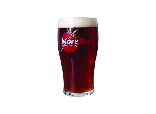 Kit (All-Grain) - Amber Light Ale - Milled