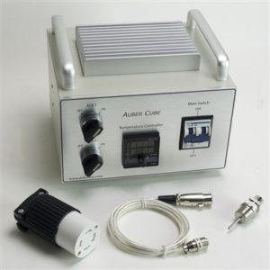 TEMP CONTROLLER, 240V/30A AUBER CUBE ECONOMY CONTROLLER