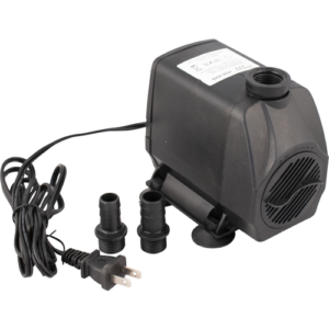 Submersible Pump - 1300 GPH PMP602