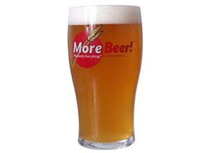 Kit (All-Grain) - Belgian Pale Ale - Unmilled (Base Malts Only)