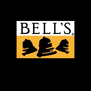 bell's brewery deals