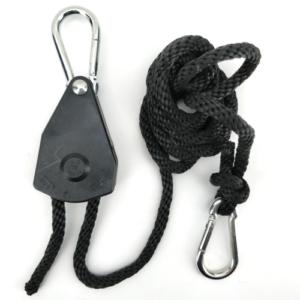 biab pulley