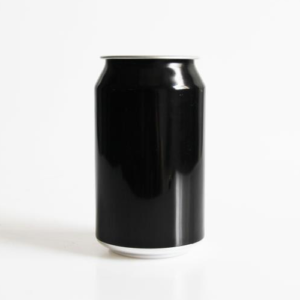 Can Fresh Aluminum Beer Cans - 330ml/11.1 oz. (Case of 300) CAN133