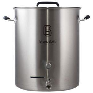 brewbuilt kettle