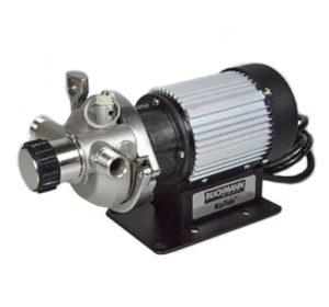 Blichmann RipTide Brewing Pump