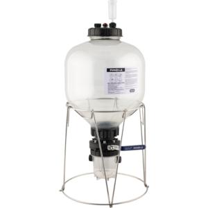 7.1 Gallon FermZilla Conical Fermenter