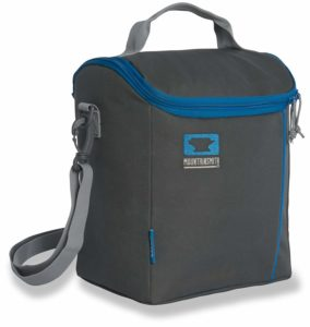 Mountainsmith The Sixer- Soft Sided Cooler