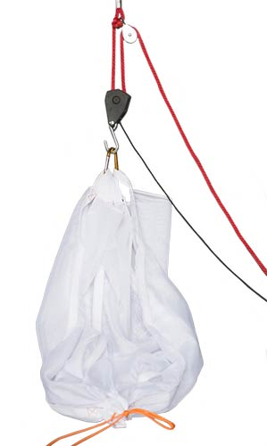 The Brew Bag Pulleys Biab Bags Kits 16 Off 100