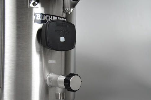 BrewVision Thermometer by Blichmann Engineering