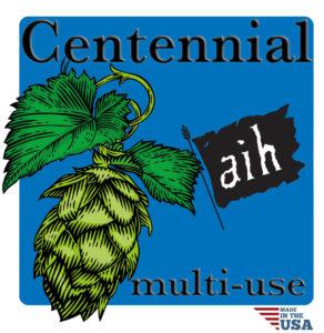 Centennial Hop Pellets 1 lb