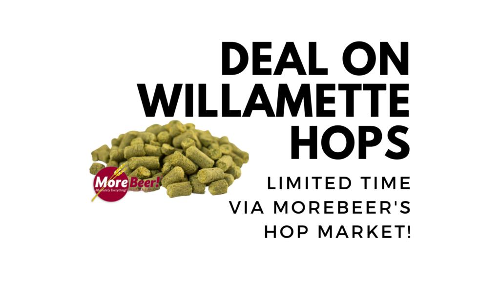 hop deal
