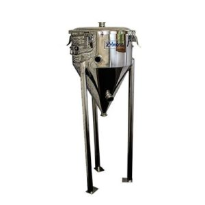 Zymosis - Brewer's Best Conical Fermenter - 10 gal