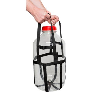The Fermonster/Carboy Carrier FE262