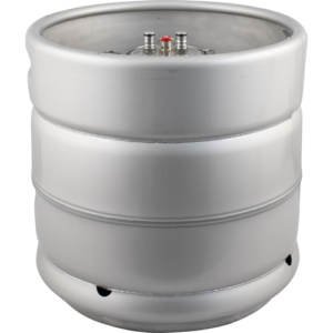 Kegmenter Fermentation Keg - 7.6 gal. FE582