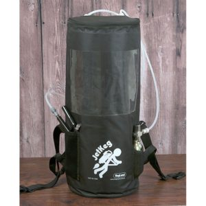 JetKeg Keg Backpack