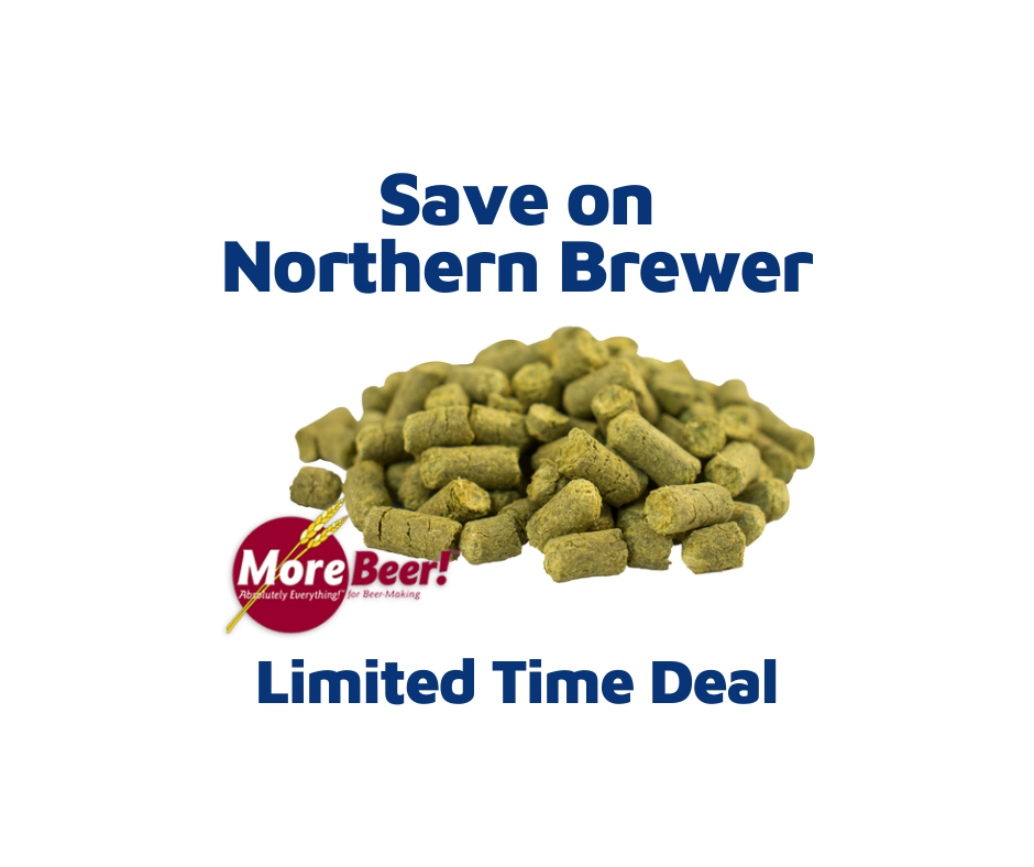 northern brewer hop deal