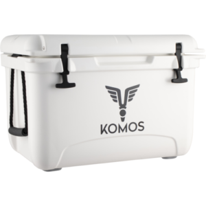 KOMOS® Rubicon Cooler D1916