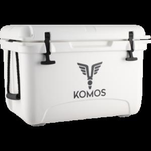 KOMOS® Rubicon Cooler D1916