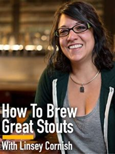 How to Brew Great Stouts