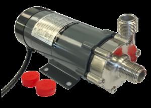 Mark II Beer Pump