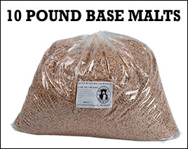 homebrew malt deal
