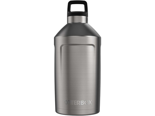 Otterbox Elevation 64oz Tumbler