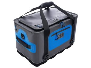 AO Coolers AOHY64 Hybrid 64-Quart Cooler