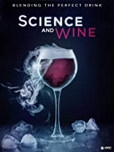 Science And Wine