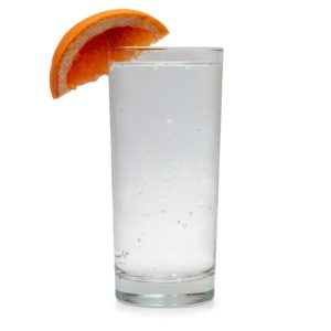 Northern Brewer - Hard Seltzer Recipe Kit - Makes 5 Gallons (Ruby Grapefruit)
