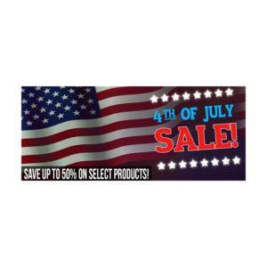 morebeer sale
