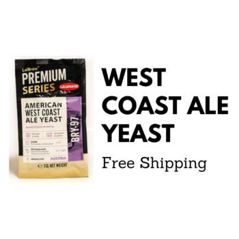 lalbrew yeast