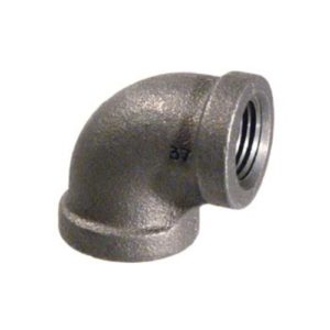 stainless fitting deal